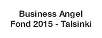 Business Angel & Bestyrelser