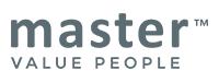 master-dk