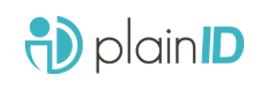 plainID